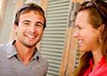 Top 5 first date conversation starters