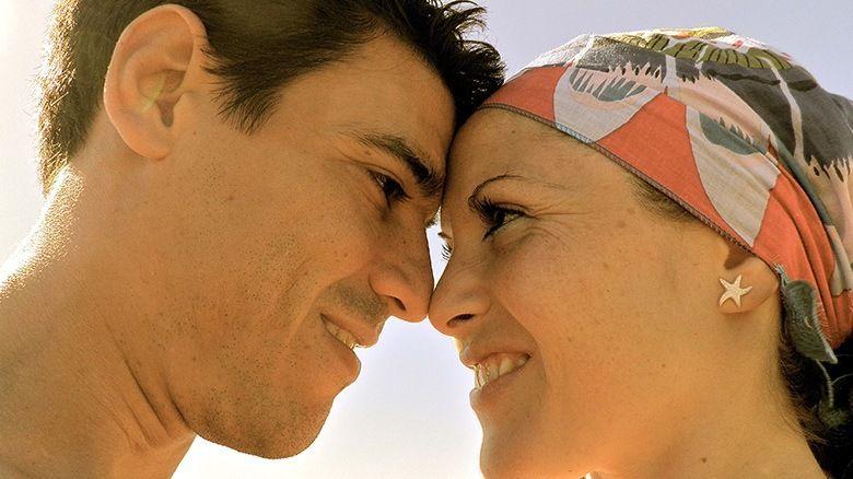 Alicia y Miguel