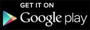 NEU.DE App im Google Play Store laden