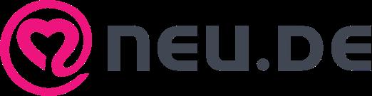 NEU.DE – Europas Nr. 1 in der Online-Partnersuche